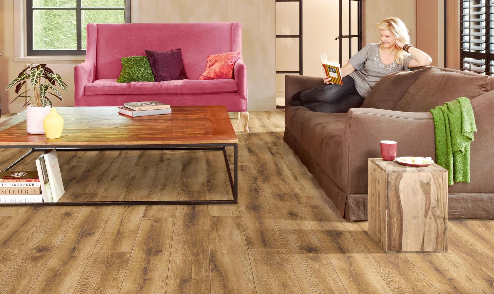 Akula Flooring Laminate Floors Hartenbos
